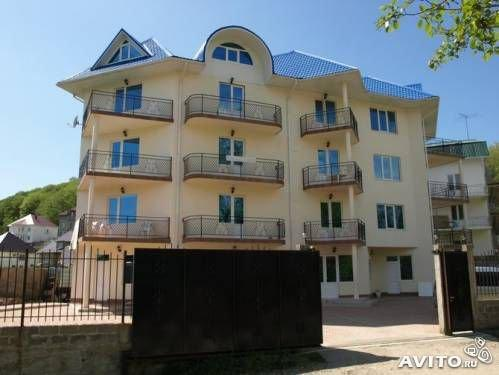 Guest house Viktoriya Vardane - dream vacation
