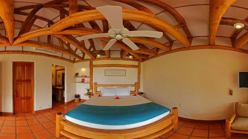 Hotel Punta Islita Autograph Collection - dream vacation
