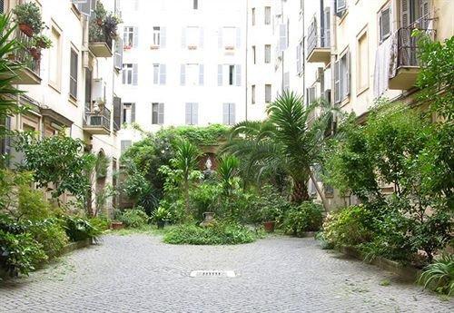 Hotel Maryelen - dream vacation