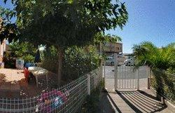 Residence Le Clos Marin - dream vacation