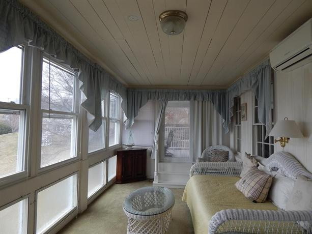 Yankee clipper inn rockport massachusetts vergelijk aanbiedingen - Deco slaapkamer volwassene ...