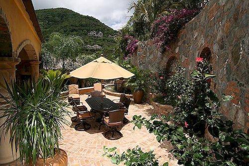 Cinnamon Breeze - dream vacation