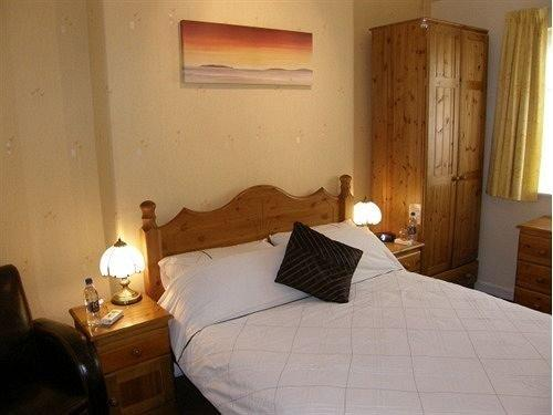 Kingswinford Guest House Paignton - dream vacation
