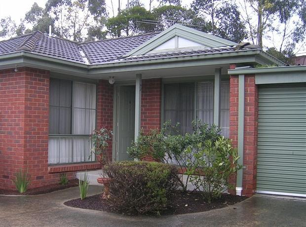 Photo: Australian Home Away Ringwood Bardia