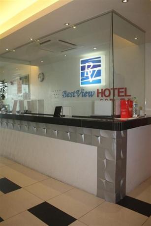 Best View Hotel Bangi - dream vacation