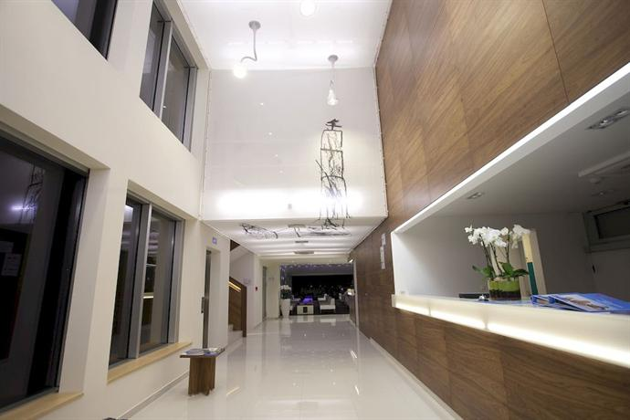 Luxury Rooms Sunset Split - dream vacation