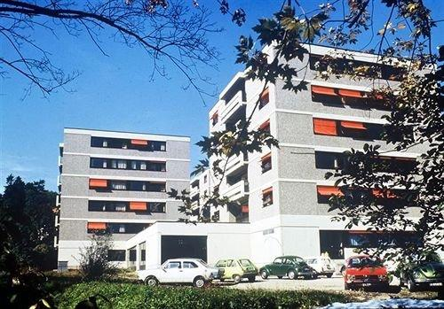 Hotel Academia Saisonhotel - dream vacation