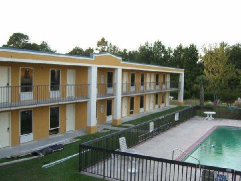 班达亚齐酒店