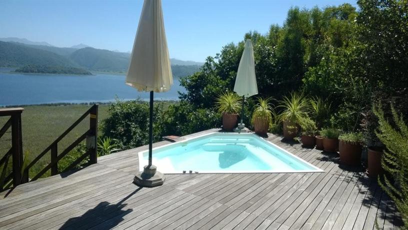 Interlaken Guest House - dream vacation