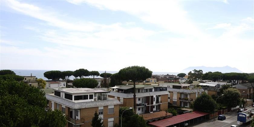Riva Gaia Hotel & Residence - dream vacation