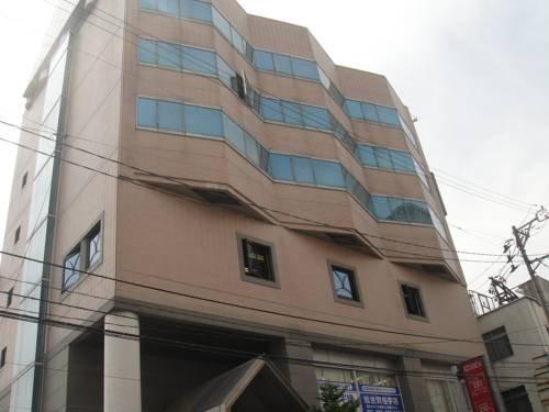 Hotel New Mogamiya - dream vacation