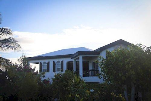 Serenity Cottages - dream vacation