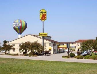 Otelito Season Hotel - dream vacation