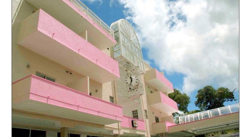 City View Hotel & Restaurant - dream vacation