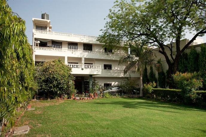 Hotel Surpin Palace - dream vacation
