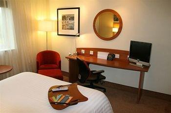 Express By Holiday Inn Braintree-Essex - dream vacation