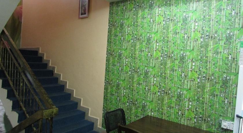 EV World Hotel Shah Alam 2 - dream vacation