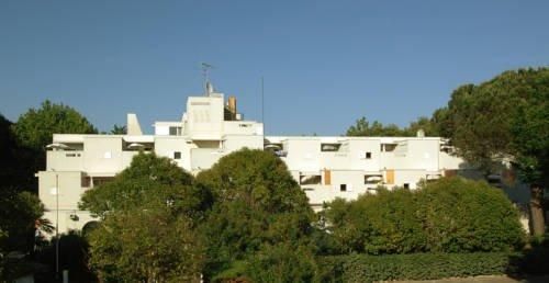 Residence Maeva Les Terrasses Du Parc La Grande-Motte - dream vacation