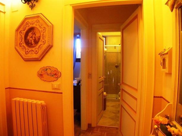 Bed and breakfast a casa delle fate assisi compare deals for Piani casa delle fate