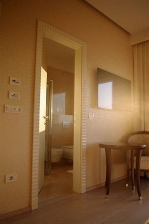 Boutique Hotel Oasi - dream vacation