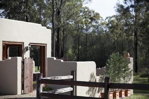 Casa La Vina