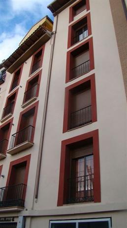 Apartamentos Paris Centro - dream vacation