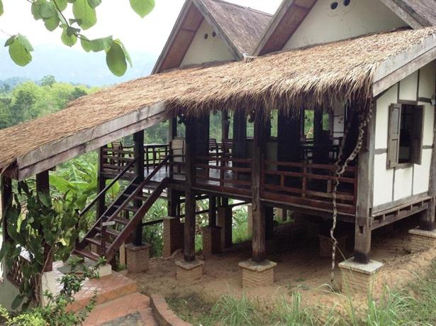 Lao Spirit Resort - dream vacation