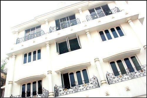 Georgian Inn Kolkata - dream vacation