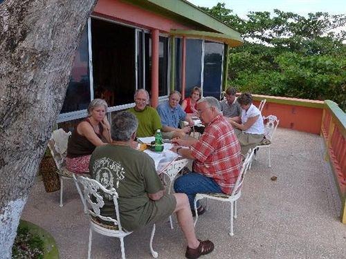 Casa Maria Hotel - dream vacation