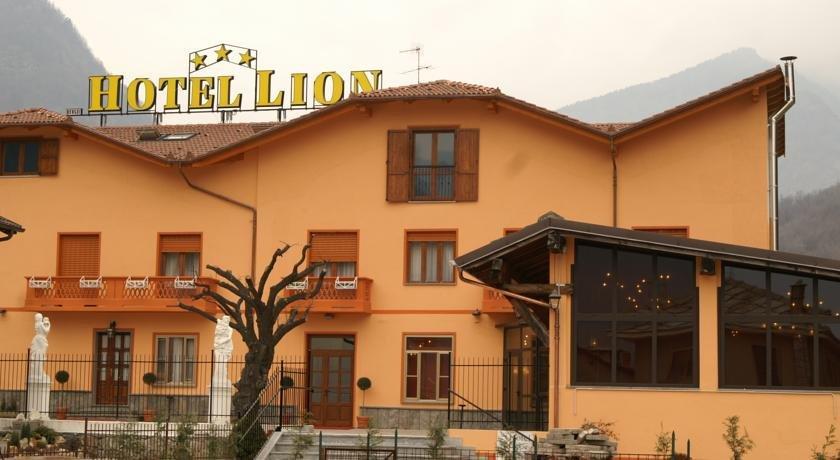 Hotel Lion - dream vacation