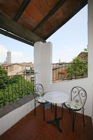 Hotel Duomo - dream vacation