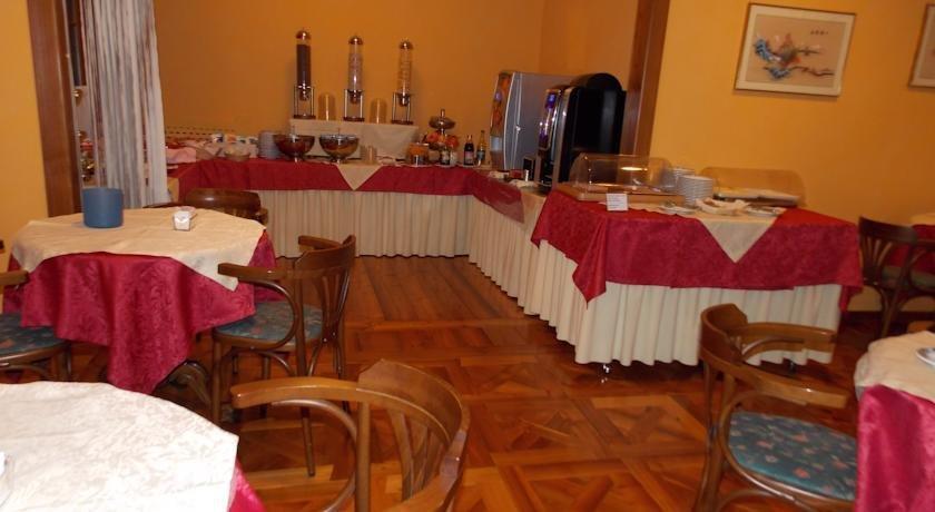Hotel elena saint vincent italy compare deals - Hotel vincent ...