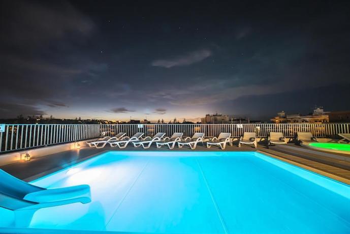 Hotel Ascot Misano Adriatico