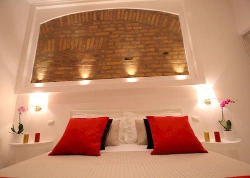 Interno 7 Luxury Rooms - dream vacation