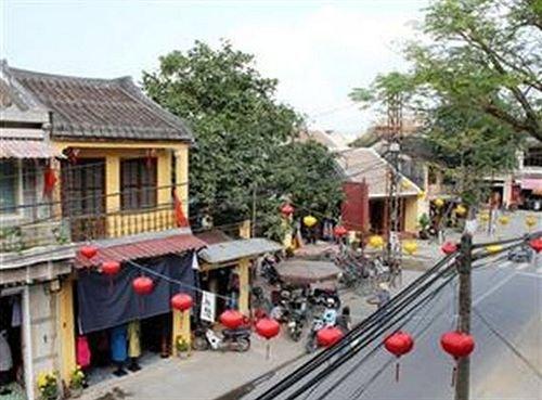 Thanh Binh I Hotel - dream vacation
