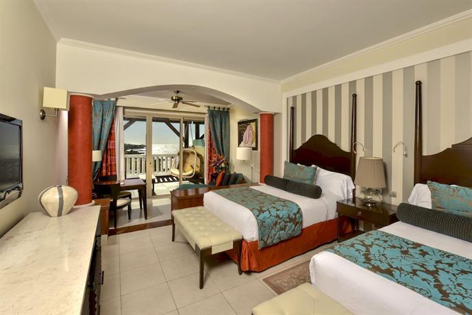 Iberostar Grand Rose Hall - dream vacation