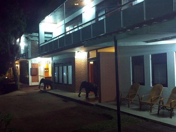 Amaara Residence - dream vacation