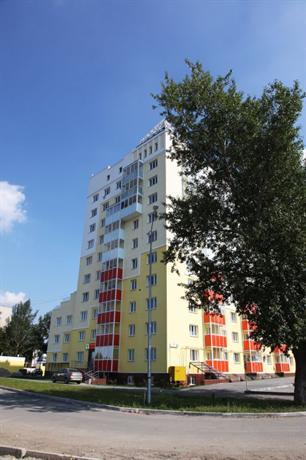 Амиго Отель