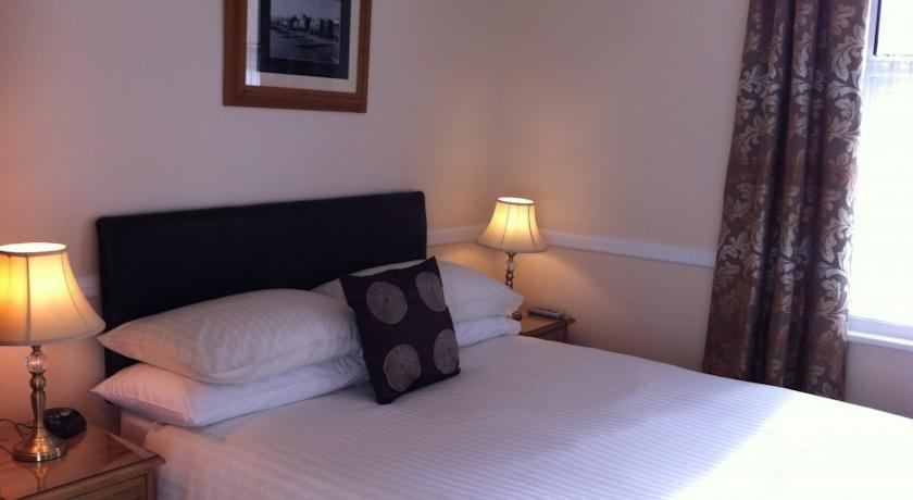 Guest House Jamna Vilas - dream vacation