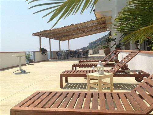 Tenuta La Picola - dream vacation
