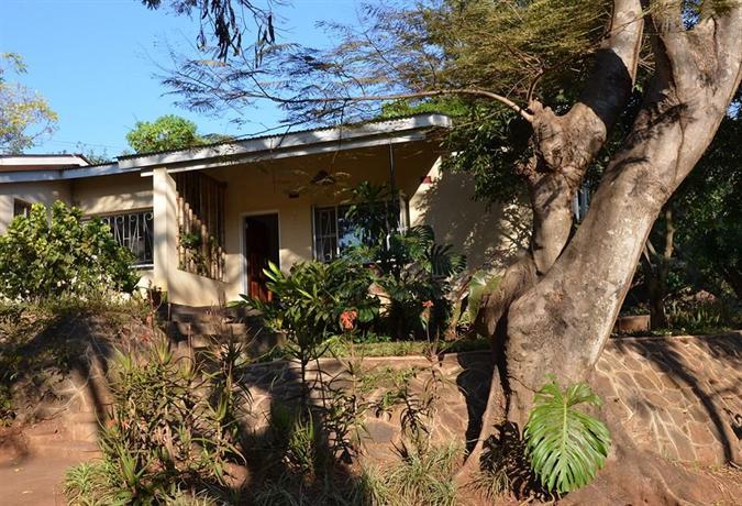 Villa 33 Blantyre - dream vacation
