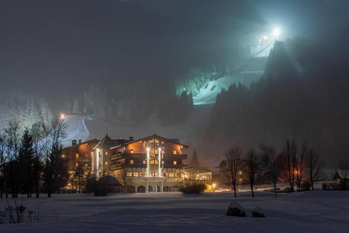 Hotel Zum Jungen Romer