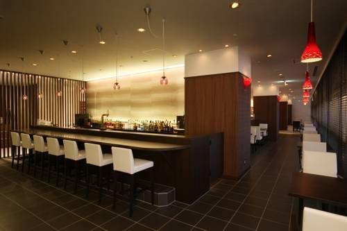Art Hotel Hirosaki City - dream vacation