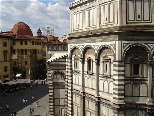 Soggiorno Battistero, Florence - Compare Deals