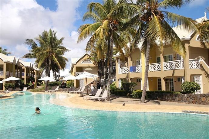 Calodyne Sur Mer - dream vacation