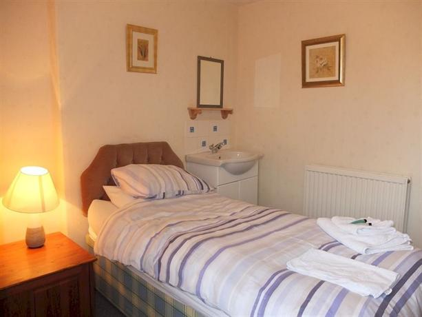 The Oddfellows Arms Cirencester - dream vacation