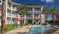 Grace Bay Suites - dream vacation