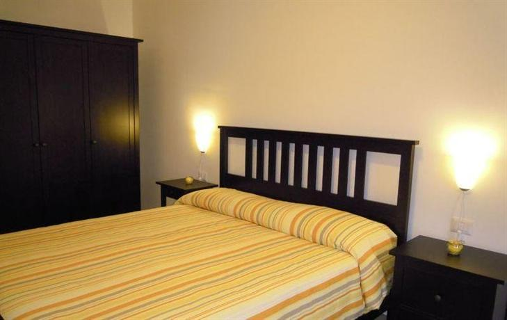 The Yellow House Fiumicino - dream vacation