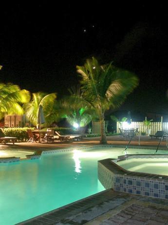 Del Rey Apartments - dream vacation