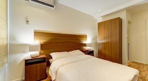 Laguardia Hotel - dream vacation
